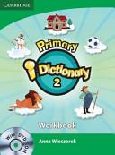 Primary I dictionary  Level 2 PDF