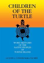 Children of the Turtle