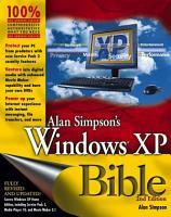 Alan Simpson s Windows XP Bible PDF