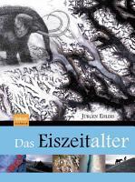 Das Eiszeitalter PDF