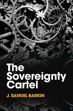 The Sovereignty Cartel