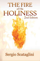 The Fire of His Holiness