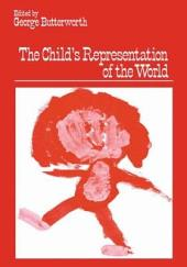 The Child's Representation of the World