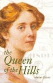 The Queen of the Hills PDF