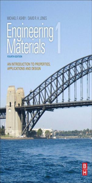 Engineering Materials 1 PDF