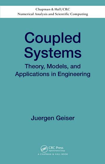 Coupled Systems PDF