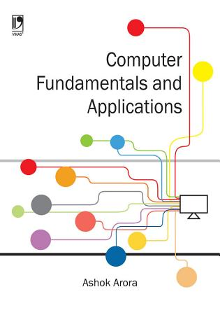 Computer Fundamentals and Applications PDF