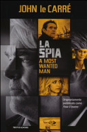 La spia A most wanted man PDF