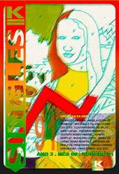Singles 91