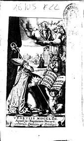 S.Aurelii Augustini Confessionum Libri XIII