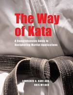The Way of Kata