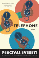 Download Telephone Book