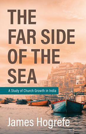 The Far Side of the Sea PDF