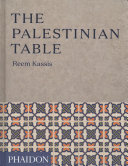 Download The Palestinian Table Book