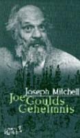 Joe Goulds Geheimnis PDF