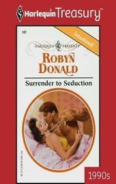 Surrender to Seduction