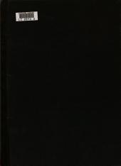 Railway Carmen's Journal: Volume 22