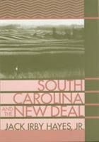 South Carolina and the New Deal PDF