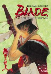 Blade of the Immortal Volume 13