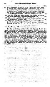 Polytechnisches Journal: Band 51
