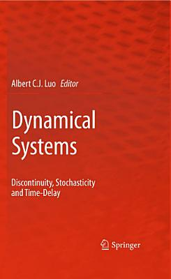 Dynamical Systems PDF