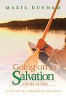 Going on to Salvation PDF
