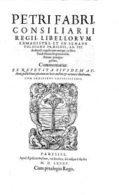 Ad titulum de diversis regulis juris antiqui, ex libro pandectarum imperatoris Justiniani. L. comm. auct. et illustratus