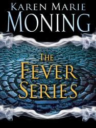 The Fever Series 7 Book Bundle Book PDF