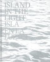 Island in the Light Isla en la luz PDF