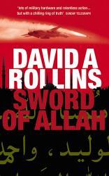 Sword of Allah  A Tom Wilkes Novel 2 PDF