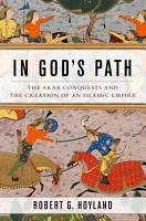 In God s Path PDF