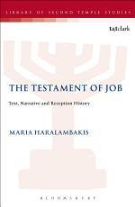 The Testament of Job