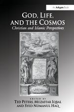 God, Life, and the Cosmos