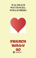 FRENCH BULLY JO PDF