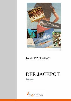 Der Jackpot PDF