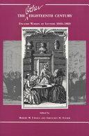 The  other  Eighteenth Century PDF