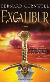 Excalibur: Bind 3