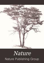 Nature PDF