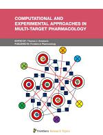 Computational and Experimental Approaches in Multi-target Pharmacology