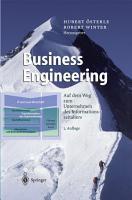 Business Engineering PDF