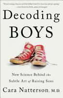 Decoding Boys PDF