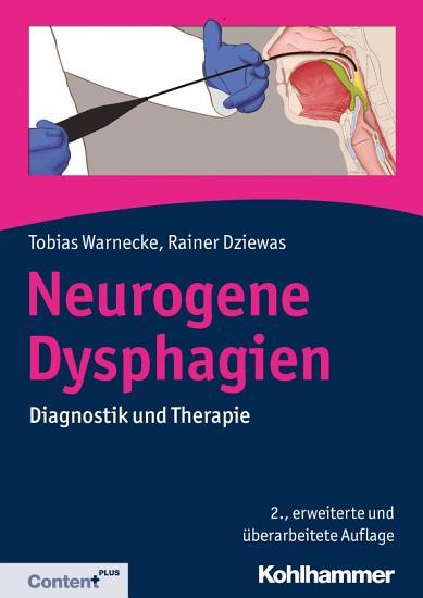 Neurogene Dysphagien PDF
