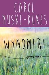 Wyndmere: Poems