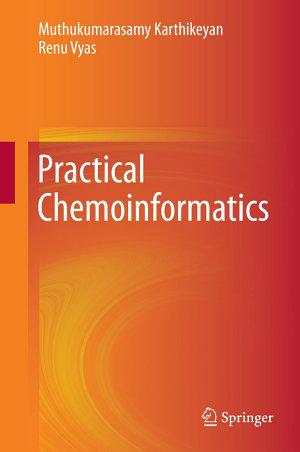 Practical Chemoinformatics