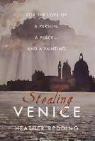 Stealing Venice PDF