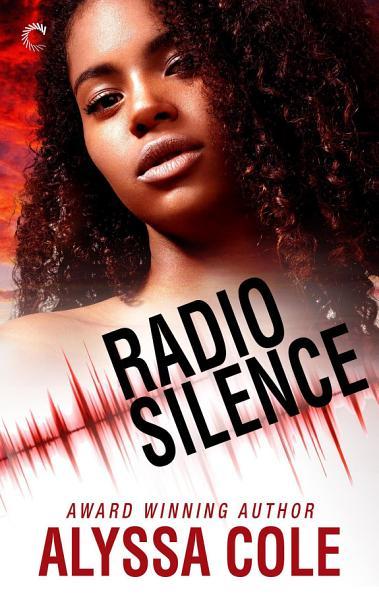 Download Radio Silence Book