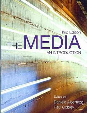The Media PDF