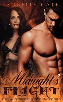 Midnight's Flight