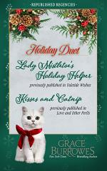 Holiday Duet