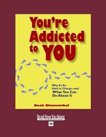 You re Addicted to You PDF
